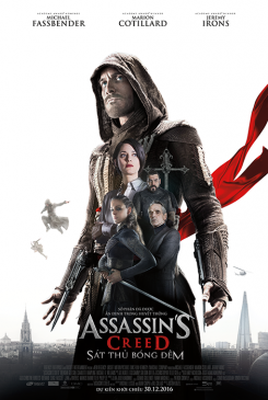 assassinscreed-localized-poster-preview