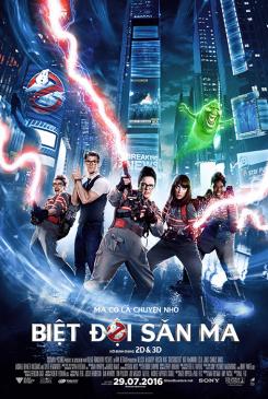 bhd-star-biet-doi-bat-ma-poster-vn