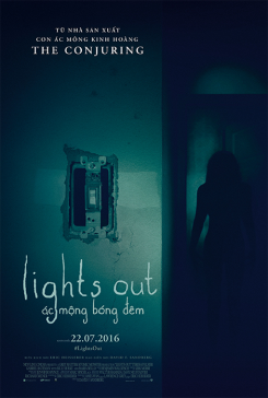 bhd-star-lights-out-poster-official