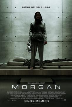 bhd-star-morgan-poster