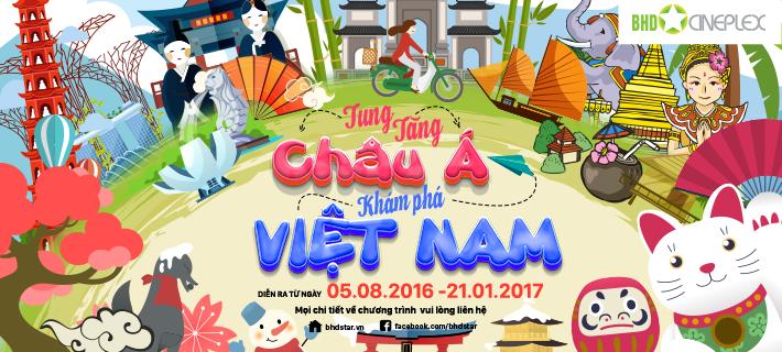 bhd-star-tung-tang-chau-a-kham-pha-viet-nam