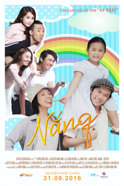 bhd-star-nang-poster