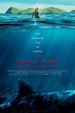bhd-star-shallows-vung-nuoc-tu-than-poster