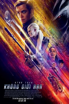 bhd-star-star-trek-2016-poster