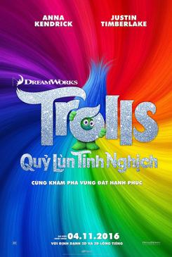bhd-star-trolls