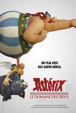 bhd-asterix