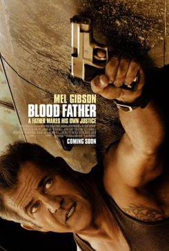 bhd-star-blood-father