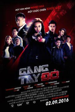 bhd-star-gang-tay-do