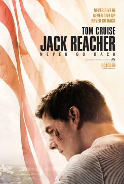bhd-star-jack-reacher-never-go-back