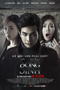 bhd-star-bi-an-song-sinh-poster