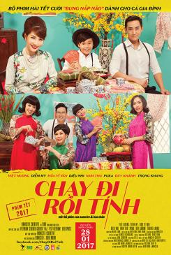 bhd-star-chay-di-roi-tinh-poster