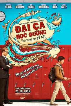 bhd-star-dai-ca-hoc-duong-poster