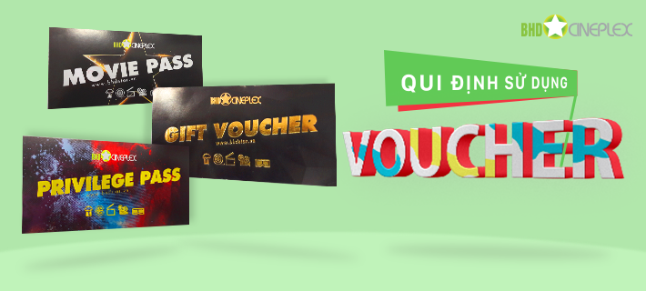 bhd-star-quy-dinh-su-dung-voucher